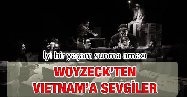woyzeckten_vietnama_sevgiler_h64749_6eec7