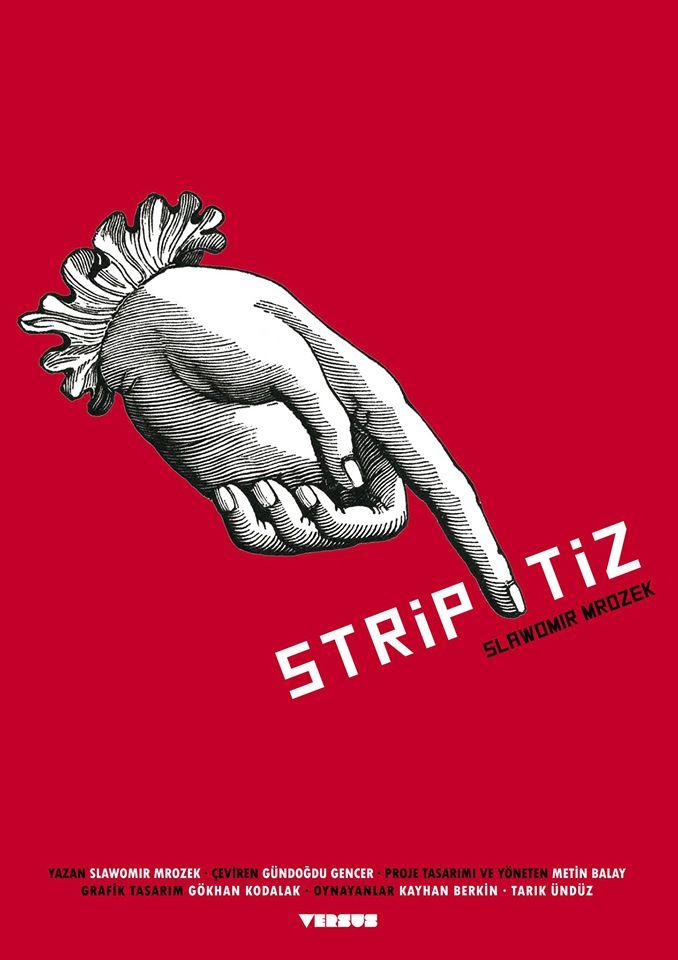 striptizufak