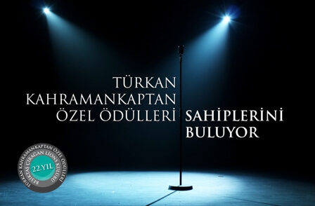 turkan_kahramankaptan