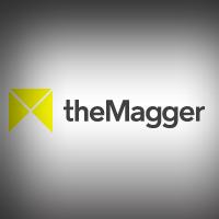 """TheMagger'dan """"Seyirciye Sövgü"""""""