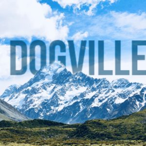Daima Tiyatro Dogville'i Değerlendiriyor