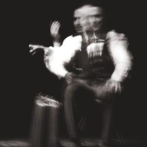 Versus Tiyatro, Tolstoy'un Kreutzer Sonat'ını sahneye taşıyor: Kadına şiddetin otopsisini yapmaya çalıştık